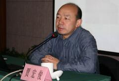 贾宏俊老师